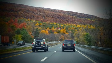 drive-to-quebec-2