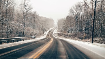snow-storm-1