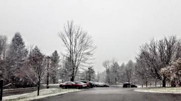 snow-storm-2