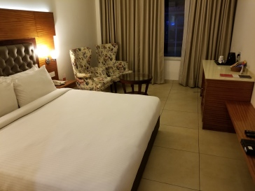 Mini Hotel Premia, Chandigarh
